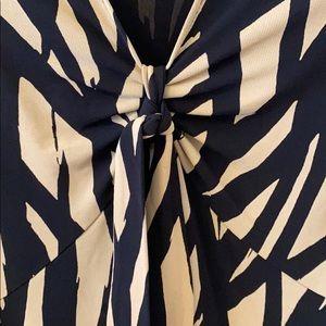 Windsmoor set of top and skirt